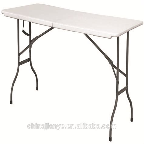 6 Foot Plastic Folding Table 6 Ft Rectangle Small Folding Table Plastic Folding Tables Buy Small Folding Table Plastic