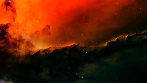 galaxy ultra hd wallpaper download galaxy wallpaper 4k wallpapersafari