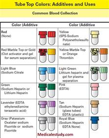 lab color chart lab color chart related keywords lab color