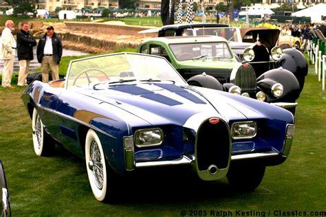 bugatti type 10 bugatti type 101 1951 on motoimg com