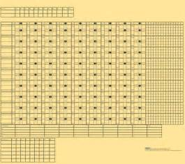 Kabaddi Score Sheet Model by Kabaddi Scoresheet Basketball Scores