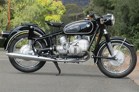 bmw classic for sale bator international classic motorcycle sales