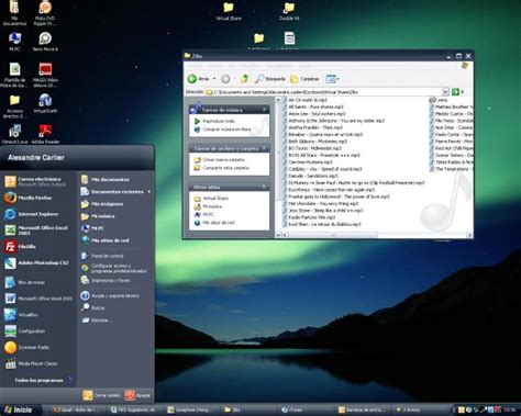 themes for windows 8 1 softonic royale remixed theme t 233 l 233 charger