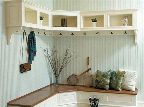 mudroom corner bench mudroom corner bench mudroom bench tips and ideas for