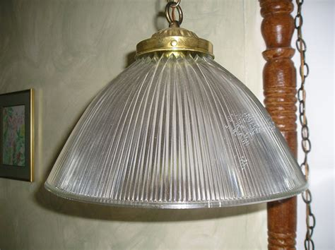 10 L Shade by Scherer S Architectural Antiques Of Nebraska