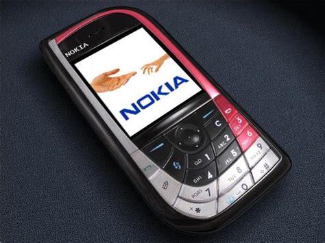 Papan Handphone Nokia 7610 nokia 7610 daun classic phone refurb end 5 2 2018 1 15 pm