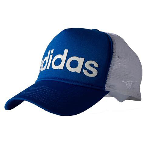 imagenes de gorras urbanas gorras adidas para hombre