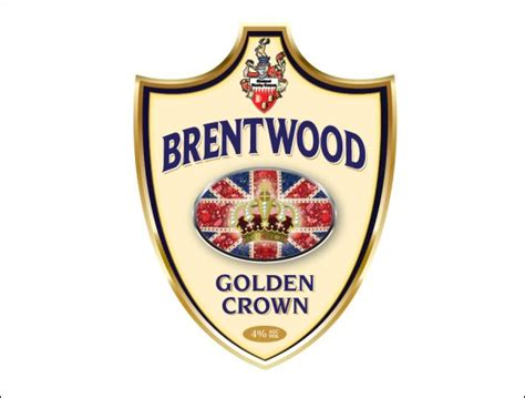 download mp3 dj golden crown brentwood brewing company launch the golden crown phoenix fm