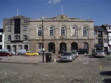 buy house plymouth shop to buy the old custom house the barbican plymouth pl1 2jp
