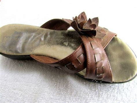 How To Wash Suede by Pin By Susie Hanks Swain On Fashion Shoes Bags
