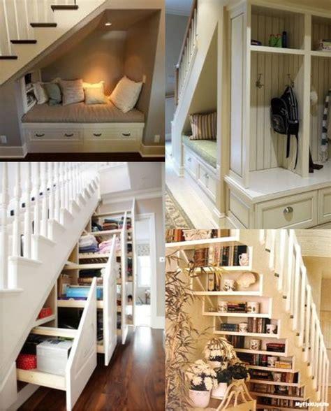 under the stairs storage ideas under the stairs storage ideas