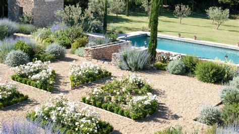 Idee Amenagement Jardin Sec by Conseils Pour Installer Un Jardin Sec Toutemamaison