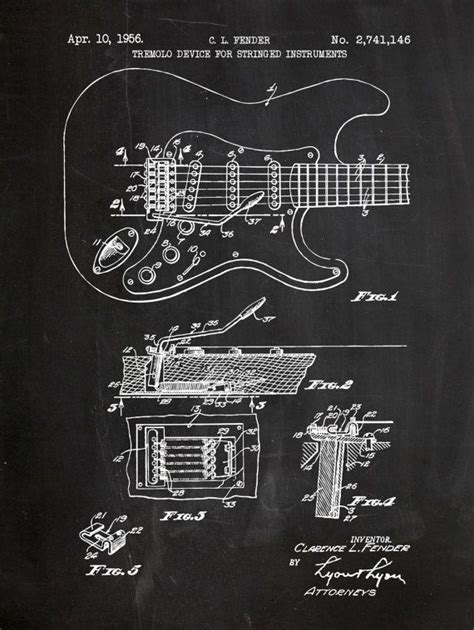 imagenes retro acordes mejores 111 im 225 genes de guitarra en pinterest guitarras