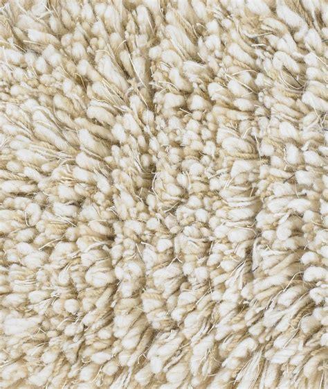 Ivory Shag Rug by Ivory Shag Area Rug Decor Ideasdecor Ideas