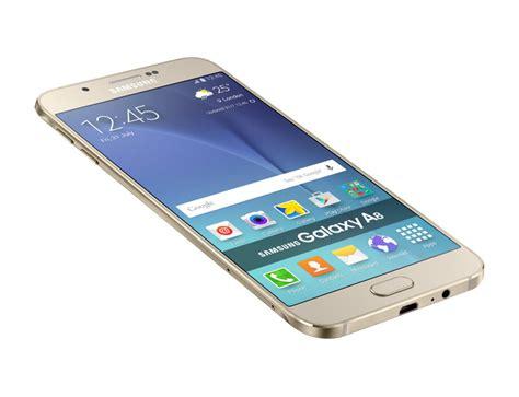 Samsung A8 samsung galaxy a8 samsung gulf