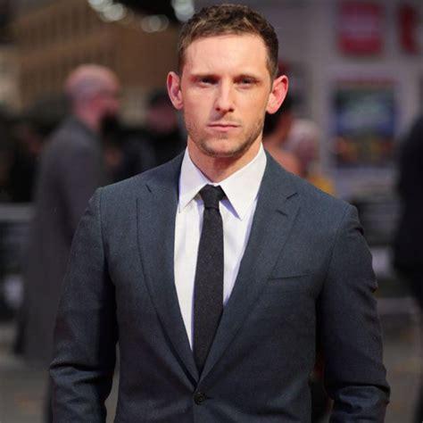 Bell Gift Card Login - jamie bell wants to be next james bond movie news landmark cinemas