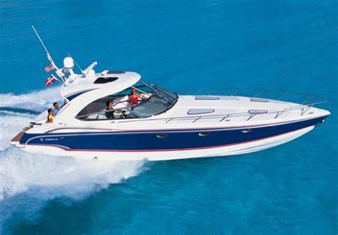 formula boats website formula boats miami fl