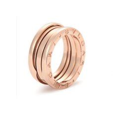 cheap replica bulgari jewelry and watches for sale