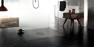 glaswand für dusche deko kleine b 228 der mit ebenerdiger dusche kleine b 228 der