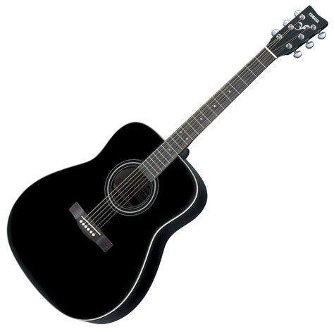 Senar Gitar Classic Yamaha By Lay tidak ada kemajuan jika tidak ada perubahan dalam