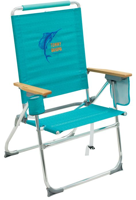 bahama high boy chairs bahama hi boy chair brands