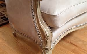 Reupholstering Leather by How To Make A Loveseat Cover Plans Diy How To Make