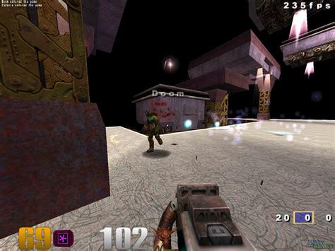 quake iii arena screenshots for quake iii arena screenshot video games photo 34096376