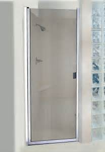Holcam Shower Doors The Fixture Gallery Holcam C Line Semi Frameless Door