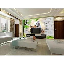 wallpaper suppliers manufacturers traders  india
