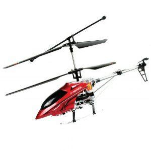 electric boat orientation 25 best ideas about outdoor rc helicopter on pinterest