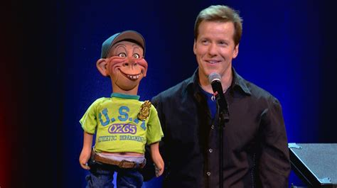 300685 jeff dunham all over the jeff dunham special gets comedy central premiere date
