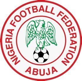 nigeria football team nigeria national football team