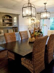 furniture themed dining room home and design