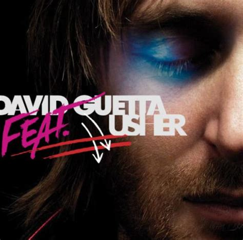 i ll fly with you testo e traduzione testo traduzione e without you david guetta feat usher