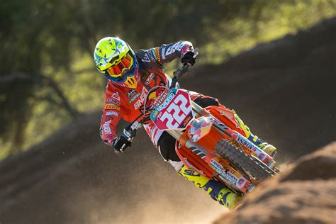 racing motocross ready to race mxgp bull ktm factory racing motocross