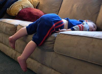Best Couches To Sleep On by 17 Best Images About S Of Laffs On