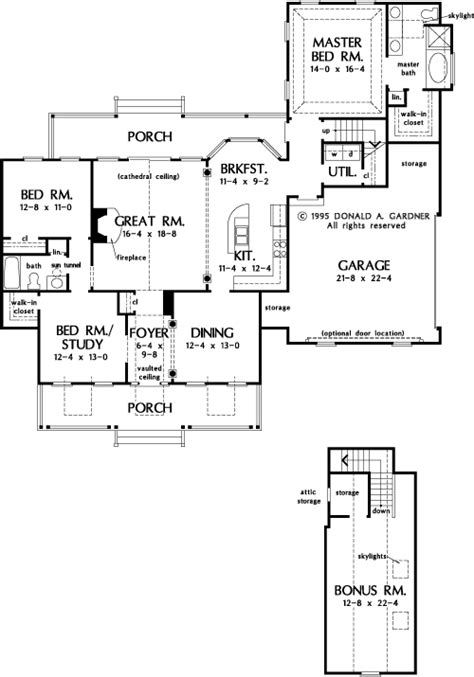 georgetown floor plan the georgetown house plans first floor plan house plans
