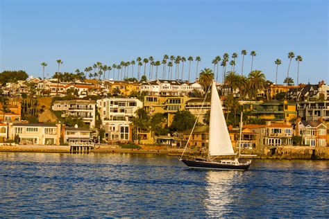 cheapest west coast cities top 10 beach towns for retirees cbs news affordable