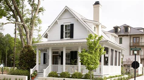 southern home living house plans southern living house plans find floor plans home designs and architectural blueprints