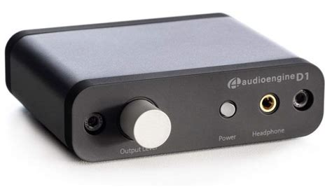 Usb Dac Top 5 Best Usb Dacs 300 Your Easy Buying Guide Heavy