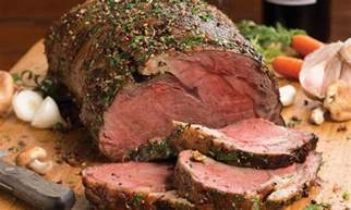 boneless prime rib roast omaha steaks