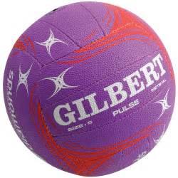 draw netball ball