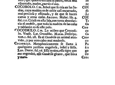 imagenes groserias en ingles en defensa del diccionario de alm 243 ndigas y otras