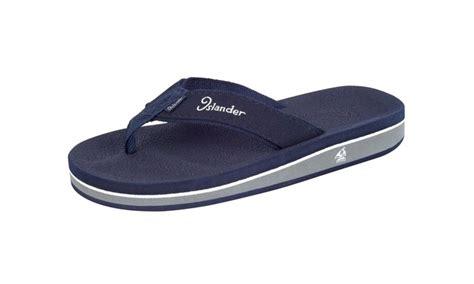 islanders slippers islanders slippers 28 images ugg s ansley slipper free