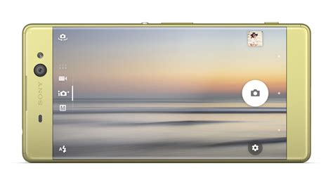 5 megapixel camera phone sony s xperia xa ultra is a giant phone with a 16