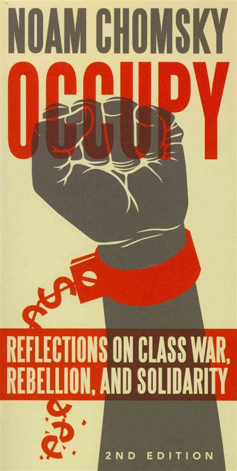 noam chomsky best books best 25 noam chomsky ideas on political