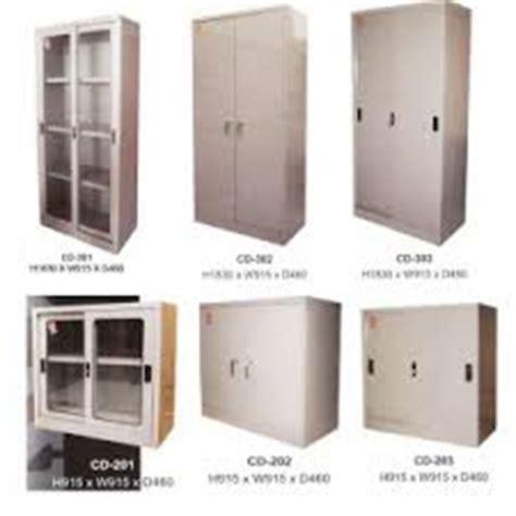 Lemari Dokumen distributor lemari dokumen kantor daftar harga furniture dan peralatan kantor termurah