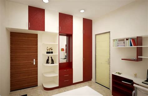Kitchen Wardrobes Designs Kitchen Design Modular Wardrobe Designs For Bedroom In Delhi Ncr K C R