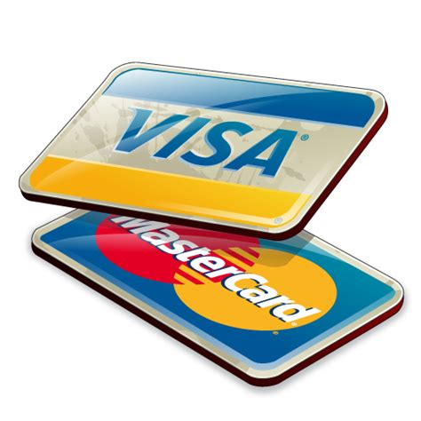 credit cards icon ecommerce icons softicons com - Master Card Gift Card