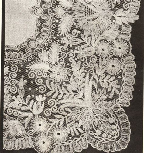 lace pattern name 17 best images about that s limerick city on pinterest
